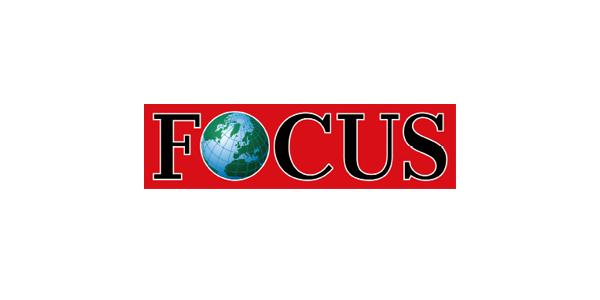 Focus Partner von Mediadukt