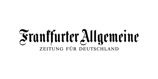 Frankfurter Allgemeinde Partner von Mediadukt